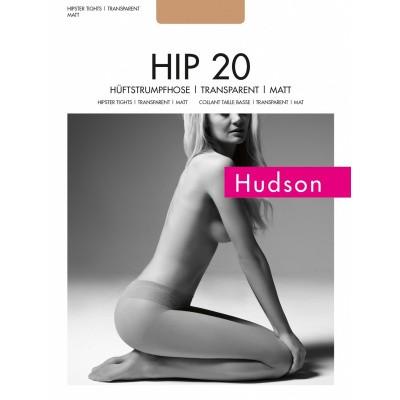 Foto van Hudson HIP 20 001236 BLACK