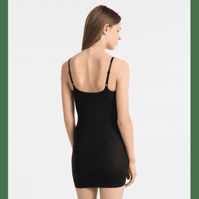 Foto van Calvin Klein Sleepwear QF4915E-001