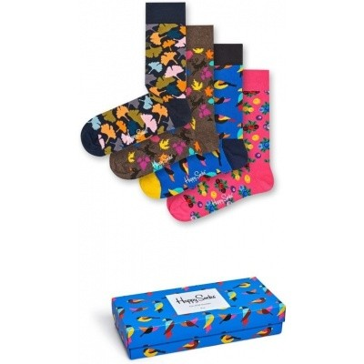 Foto van Happy Socks GIFTBOX XFOR09-8000