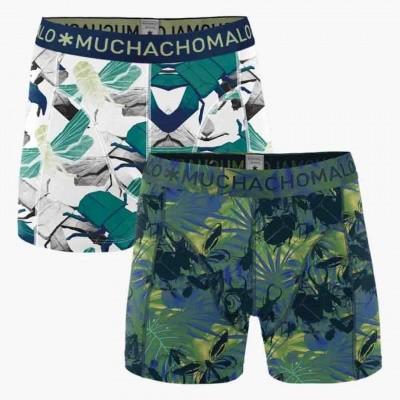 Foto van Muchachomalo boys 2 pack 1010JBUGGIN04