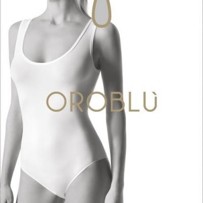 Oroblu Dolce Vita body slip vest OR 4004700