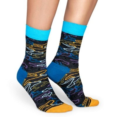 Foto van Happy socks 36/40 EC01