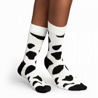 Foto van Happy socks COW CO01-102