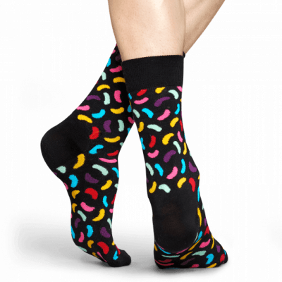 Foto van Happy socks JEL01-9000