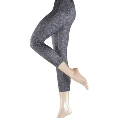 Foto van Esprit fashion 7/8 legging 18052 3000