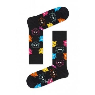 Foto van Happy socks MJA01-9001