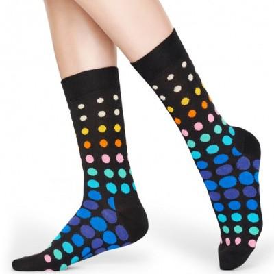 Foto van Happy socks FDD01-9300