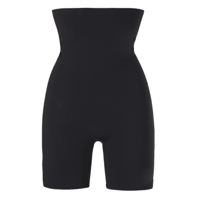 Foto van Ten Cate Secrets Shape Corrigerende shorts 30911 BLACK