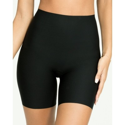 Foto van Spanx Thinstincts Mid-Thigh Short 1054 black