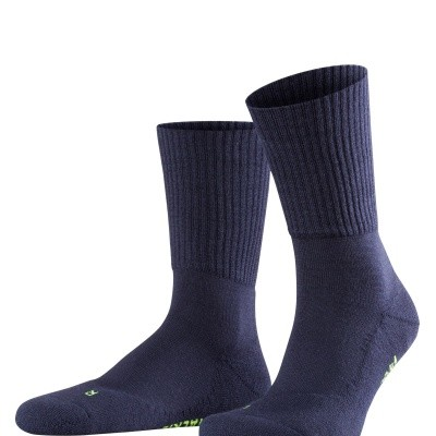 Foto van Falke walkie light 16486 6120 Marine