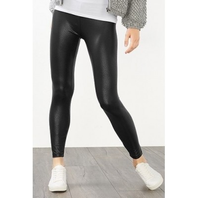 Foto van Esprit fashion legging 18026 3000