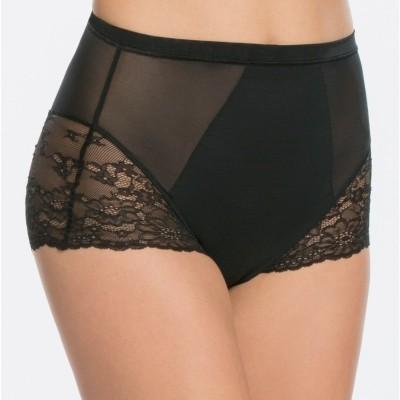 Foto van Spanx Spotlight on Lace Brief SPX 10123R