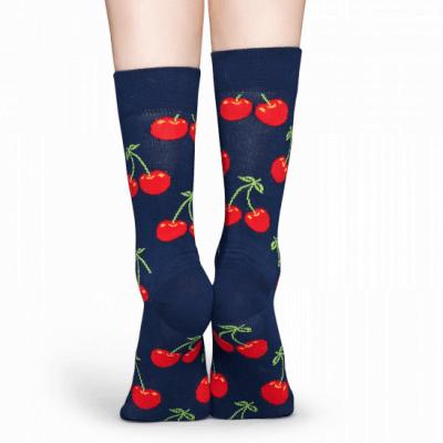 Foto van Happy socks CHERRY CHE01-6000