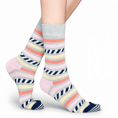 Foto van Happy socks SAS01-9001