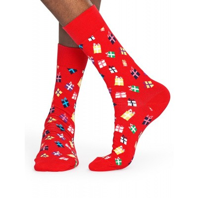Foto van Happy socks HOLIDAY GIFT GIF01-4000