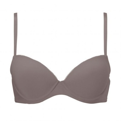 Foto van Ten Cate Women Secrets L-shape bra art. 3600