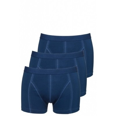 Foto van Ten Cate 3 pack Shorty 30222