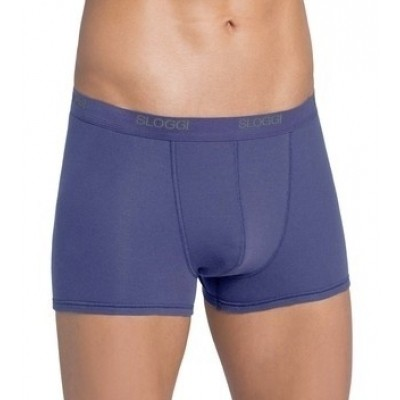 Foto van Sloggi men basic short