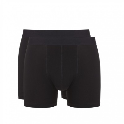 Foto van Ten Cate 2 pack shorts art.nr.30564 black