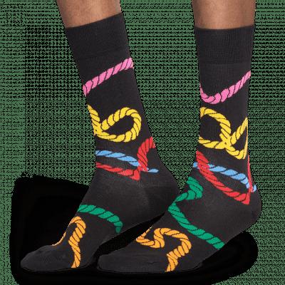 Foto van Happy socks RPE01-9000 36/40