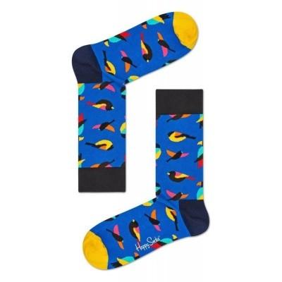 Foto van Happy socks BIR01-6000