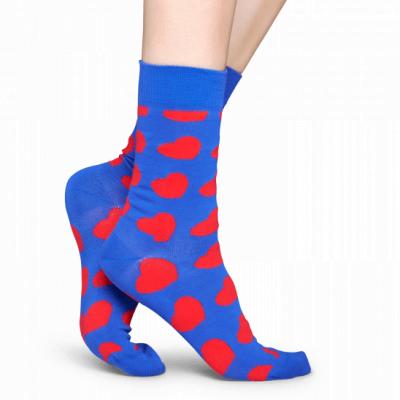 Foto van Happy socks HAR01-6000