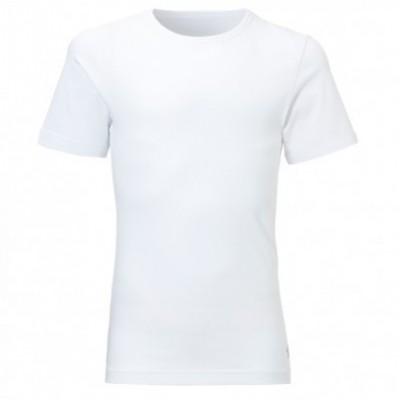 Foto van Ten Cate jongens t-shirt art. 30013