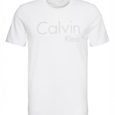 Foto van Calvin Klein S-S CREW NECK, 8YI 000NM1353E8YI