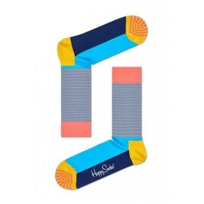 Foto van Happy socks HAS01-6001