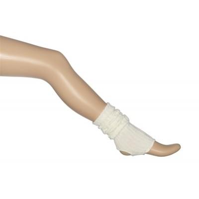 Foto van Bonnie Doon stir up sleever/legwarmer BE32.17.04