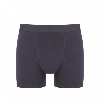 Foto van Ten Cate 2 pack shorts art.nr.30342 blauw