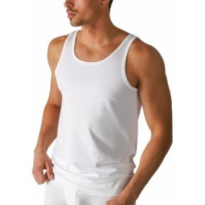 Foto van Mey dry cotton atheletic shirt art.46000
