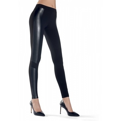 Foto van Oroblu fashion jegging Rock VOBT64939