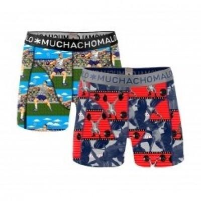 Foto van Muchachomalo boys 2 pack 1010jolymp04