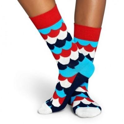 Foto van Happy socks SC01-045