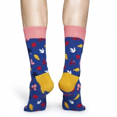 Foto van Happy socks FAL01 FALL