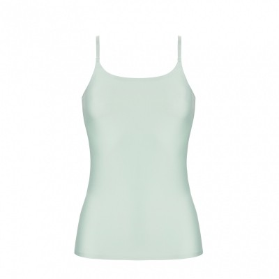 Foto van Ten Cate Women Secrets Spaghetti Top Fresh Mint 30324 805