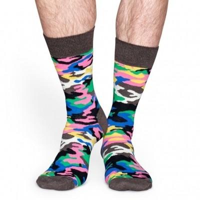 Foto van Happy socks BAK01-8000