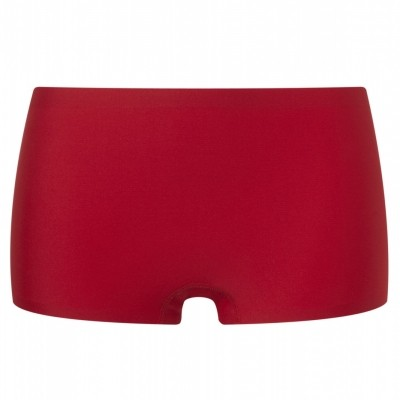 Foto van Ten Cate secrets short 3839 RED