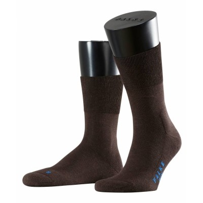 Foto van Falke Run 16605 dark brown