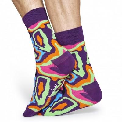 Foto van Happy socks MRI01 MRI 5000