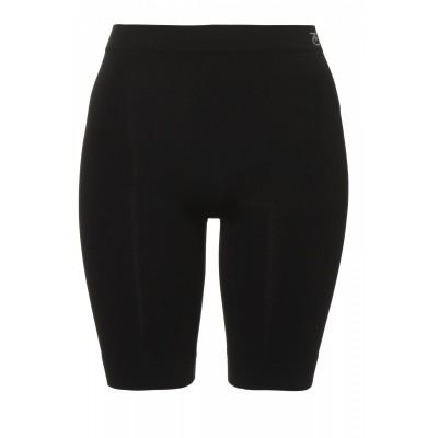 Foto van Ten Cate shapewear pants 3889