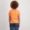 Afbeelding van Cars Zunter T-shirt (Neon Orange)