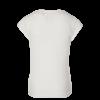 Afbeelding van QUAPI FATIMA T-shirt