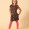 Afbeelding van Jubel Legging Whoopsie Daisy