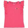 Afbeelding van Jubel T-shirt Whoopsie Daisy