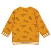 Afbeelding van Feetje Sweater AOP - Happy Camper