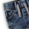 Afbeelding van Dirkje jeans