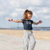 Afbeelding van Jubel T-shirt Melt -Sweet Gelato