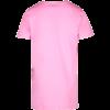 Afbeelding van Cars T-shirt Moshi (Soft Pink)